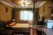 Полулюкс комфорт с кухней:  Номер, Полулюкс, 3-местный (2 основных + 1 доп), 1-комнатный - Фотография 72