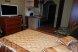 Полулюкс комфорт с кухней:  Номер, Полулюкс, 3-местный (2 основных + 1 доп), 1-комнатный - Фотография 73