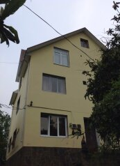 "Гостевой дом ""На Камо 7"", улица Камо, 7 на 10 комнат - Фотография 1"