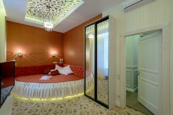 Бутик-отель, Владимировская улица, 4 на 5 номеров - Фотография 2