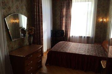 3-комн. квартира, 76 кв.м. на 6 человек, улица Савушкина, метро Черная речка, Санкт-Петербург - Фотография 1