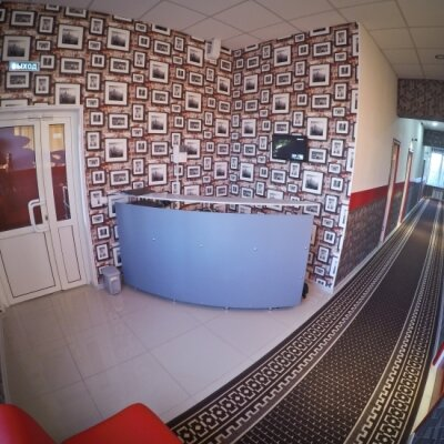 Отель, Советская, 123 А на 7 номеров - Фотография 1