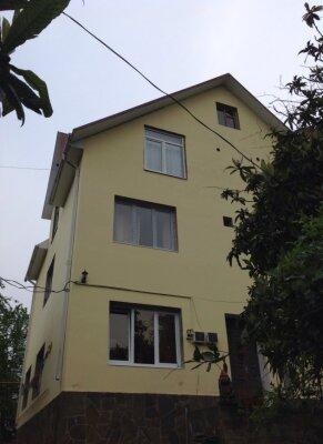 Гостевой дом, улица Камо, 7 на 10 номеров - Фотография 1