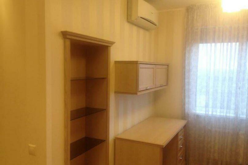 1-комн. квартира, 50 кв.м., улица Космонавтов, 15, Москва - Фотография 7