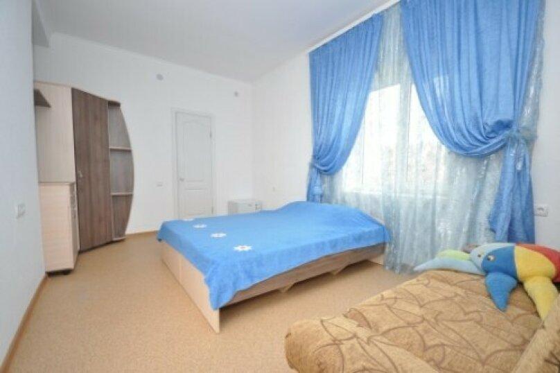 """Мини-отель """"Виктория"""", Курортная, 11 на 8 комнат - Фотография 35"""