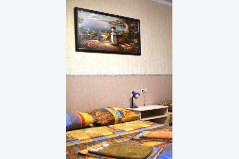 """частный сектор """"На Советской 51"""", Советская улица, 51 на 4 номера - Фотография 31"""
