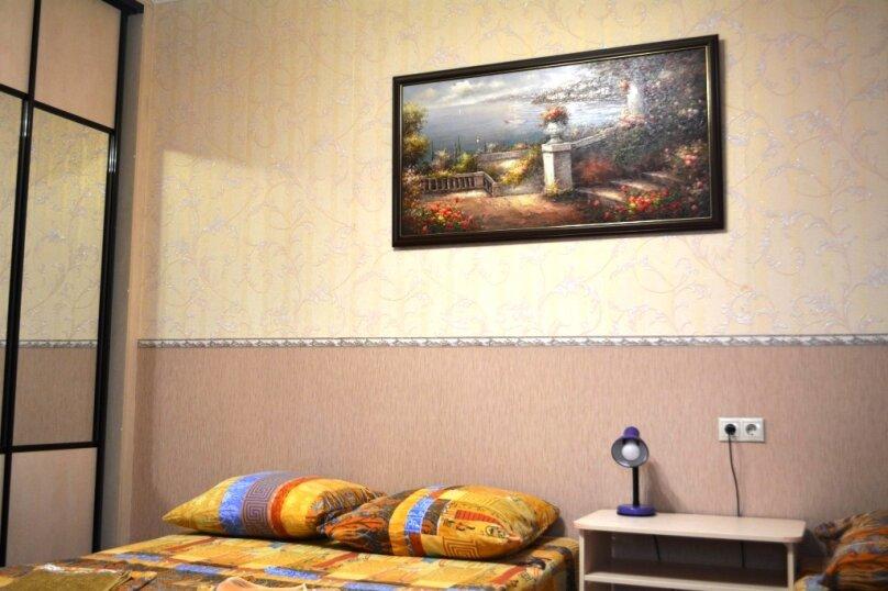 """частный сектор """"На Советской 51"""", Советская улица, 51 на 4 номера - Фотография 32"""