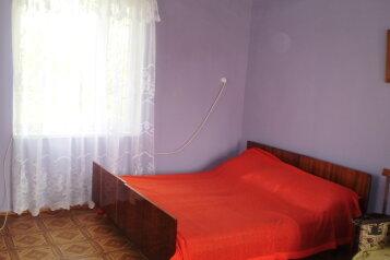 Дачный дом, 75 кв.м. на 6 человек, 2 спальни, Дачный кооператив Парус, Поповка - Фотография 4