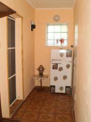 Дачный дом, 75 кв.м. на 6 человек, 2 спальни, Дачный кооператив Парус, 1, Поповка - Фотография 4