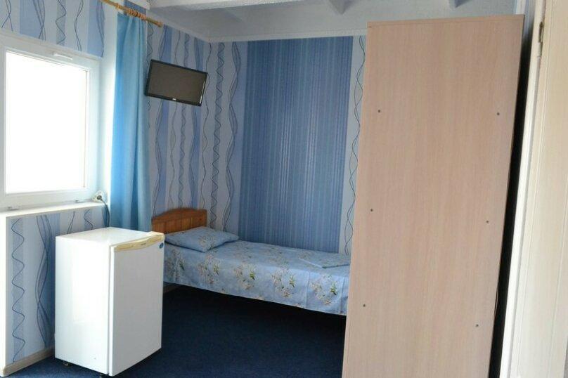 """Гостевой двор """"Rozental"""", Новая улица, 53 на 16 номеров - Фотография 109"""