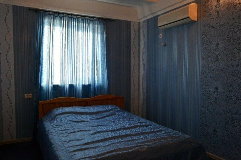 """Гостевой двор """"Rozental"""", Новая улица, 53 на 16 номеров - Фотография 111"""