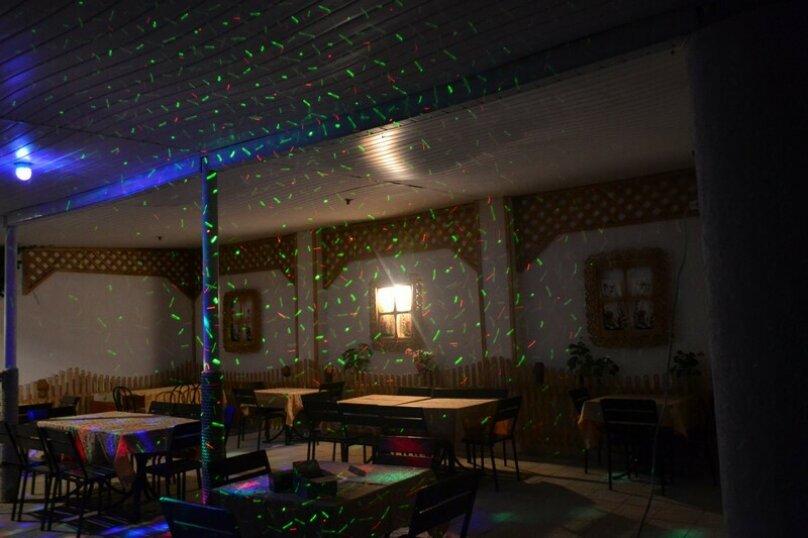 """Гостевой двор """"Rozental"""", Новая улица, 53 на 16 номеров - Фотография 123"""