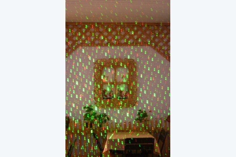 """Гостевой двор """"Rozental"""", Новая улица, 53 на 16 номеров - Фотография 124"""