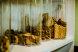 Кровать в 8ми местном номере, проспект Ленина, 58, Ленинский район, Томск - Фотография 2