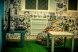 Кровать в 8ми местном номере, проспект Ленина, 58, Ленинский район, Томск - Фотография 3