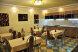 Мини-Отель, Самбурова на 11 номеров - Фотография 11