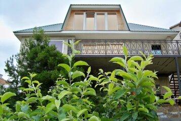 Гостевой дом, Луговая на 7 номеров - Фотография 1