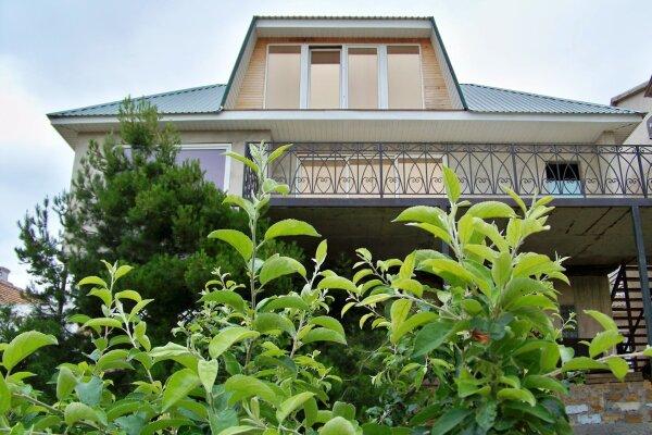 Гостевой дом, Луговая, 19 на 7 номеров - Фотография 1