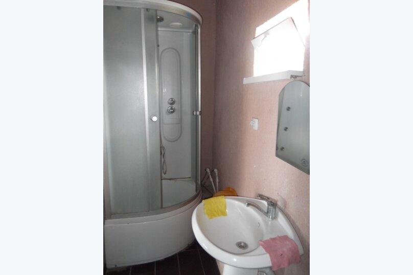 """Гостевой дом """"Алёна"""", Тупиковый переулок, 41 на 17 комнат - Фотография 37"""