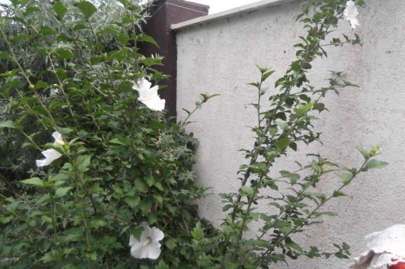 """Гостевой дом """"Алёна"""", Тупиковый переулок, 41 на 17 комнат - Фотография 38"""