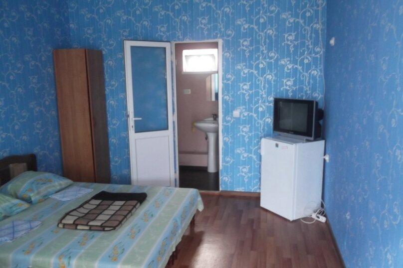 """Гостевой дом """"Алёна"""", Тупиковый переулок, 41 на 17 комнат - Фотография 48"""