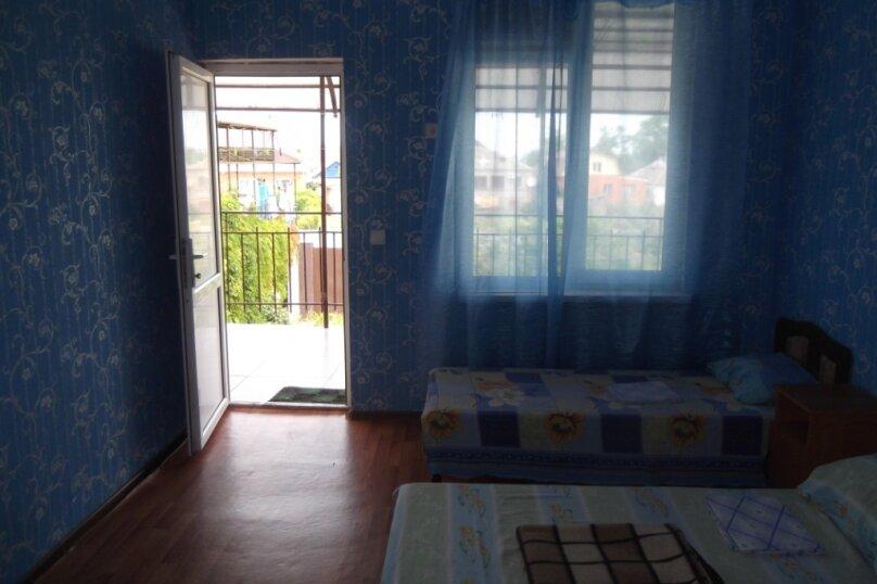 """Гостевой дом """"Алёна"""", Тупиковый переулок, 41 на 17 комнат - Фотография 49"""