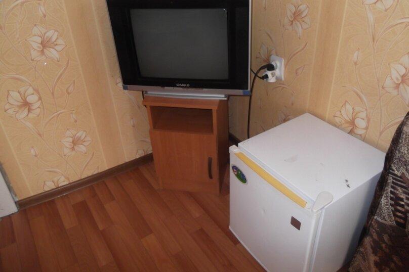 """Гостевой дом """"Алёна"""", Тупиковый переулок, 41 на 17 комнат - Фотография 50"""