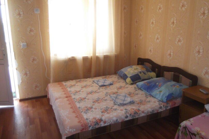 """Гостевой дом """"Алёна"""", Тупиковый переулок, 41 на 17 комнат - Фотография 51"""