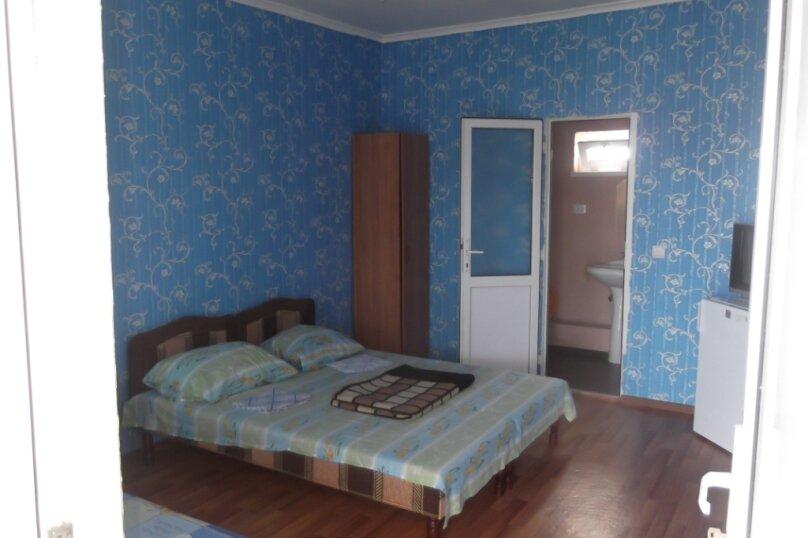 """Гостевой дом """"Алёна"""", Тупиковый переулок, 41 на 17 комнат - Фотография 52"""