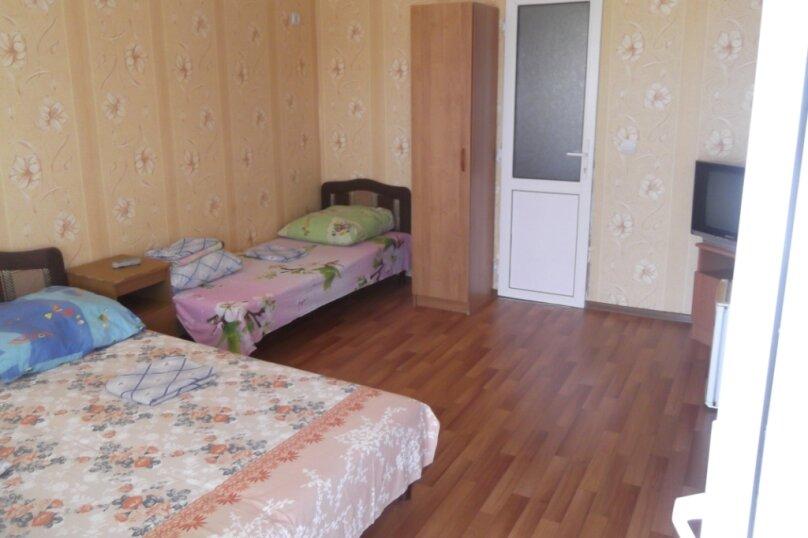 """Гостевой дом """"Алёна"""", Тупиковый переулок, 41 на 17 комнат - Фотография 53"""