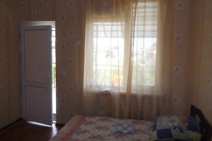 """Гостевой дом """"Алёна"""", Тупиковый переулок, 41 на 17 комнат - Фотография 54"""