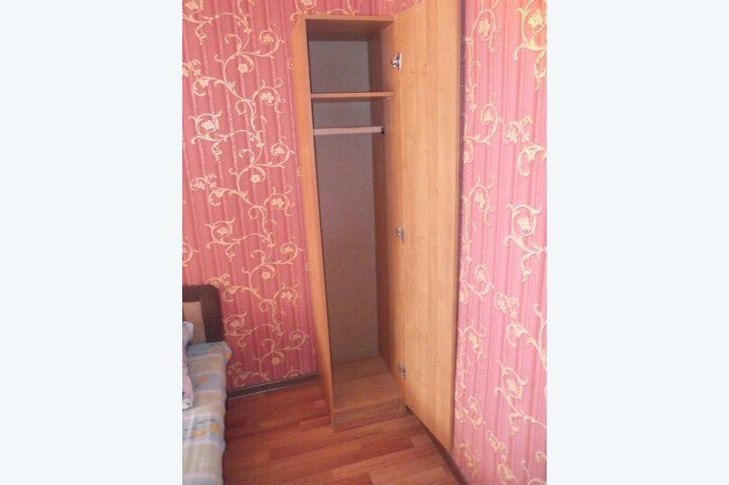 """Гостевой дом """"Алёна"""", Тупиковый переулок, 41 на 17 комнат - Фотография 56"""