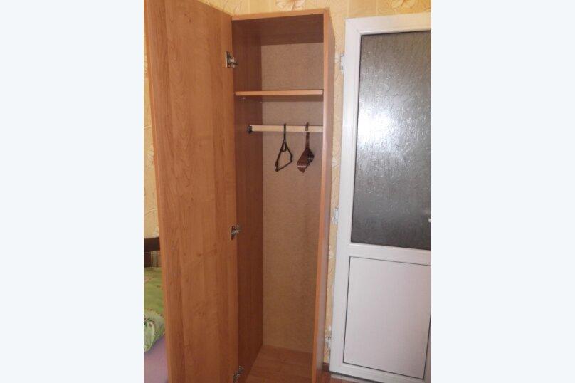 """Гостевой дом """"Алёна"""", Тупиковый переулок, 41 на 17 комнат - Фотография 57"""