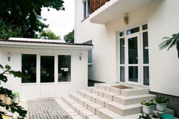Гостевой дом, улица Курзальная на 8 номеров - Фотография 1
