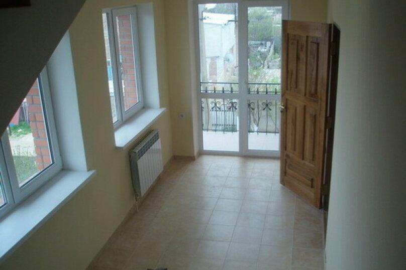 Часть дома с отдельным входом, 150 кв.м. на 10 человек, 5 спален, Интернациональная улица, 17, Береговое, Феодосия - Фотография 10