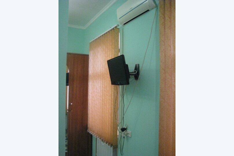 Домик под ключ на Гоголя, 35 кв.м. на 4 человека, 2 спальни, улица Гоголя, 92, Анапа - Фотография 3