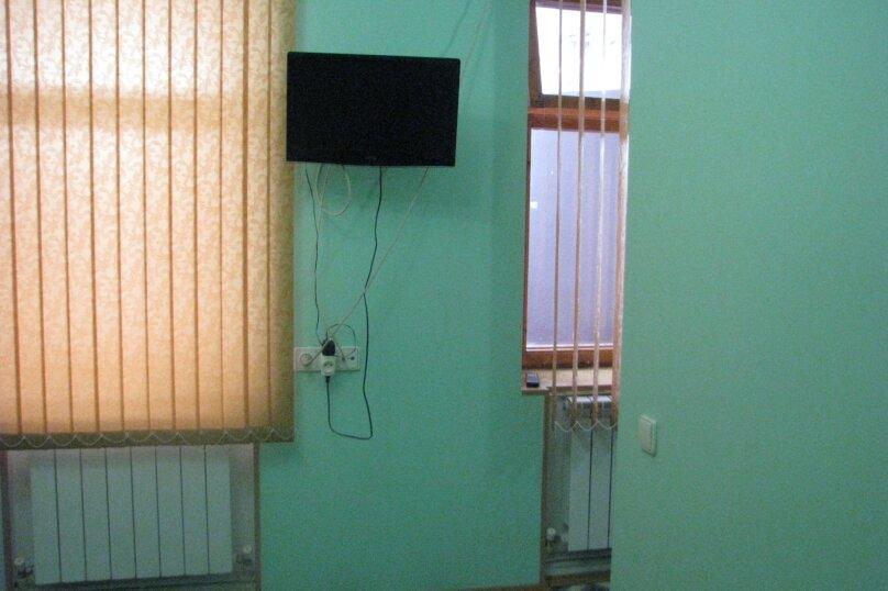 Домик под ключ на Гоголя, 35 кв.м. на 4 человека, 2 спальни, улица Гоголя, 92, Анапа - Фотография 4