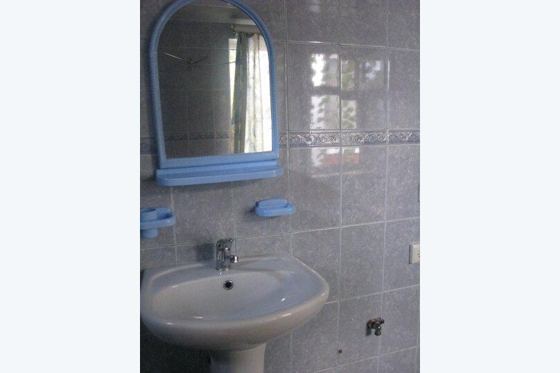 Домик под ключ на Гоголя, 35 кв.м. на 4 человека, 2 спальни, улица Гоголя, 92, Анапа - Фотография 7