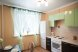 1-комн. квартира, 40 кв.м. на 4 человека, Кунцевская улица, метро Молодежная, Москва - Фотография 6