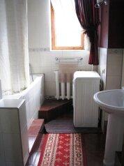 Дом под ключ, 100 кв.м. на 8 человек, 3 спальни, улица Гоголя, Анапа - Фотография 3