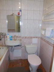 1-комн. квартира, 43 кв.м. на 4 человека, Кловская улица, 56, Ленинский район, Смоленск - Фотография 4
