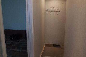 1-комн. квартира, 43 кв.м. на 2 человека, проспект Гагарина, 19, Ленинский район, Смоленск - Фотография 3