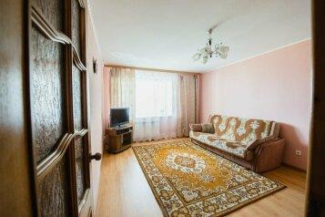 1-комн. квартира, 56 кв.м., улица Рыленкова, 32, Промышленный район, Смоленск - Фотография 1