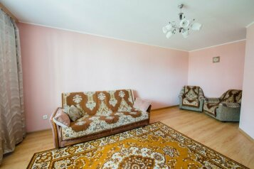 1-комн. квартира, 56 кв.м., улица Рыленкова, 32, Промышленный район, Смоленск - Фотография 3