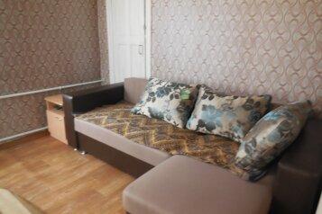 1-комн. квартира, 50 кв.м. на 2 человека, улица Коненкова, 8, Ленинский район, Смоленск - Фотография 1