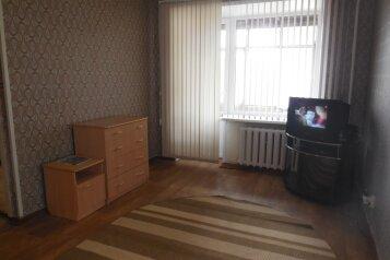 1-комн. квартира, 50 кв.м. на 2 человека, улица Коненкова, 8, Ленинский район, Смоленск - Фотография 3