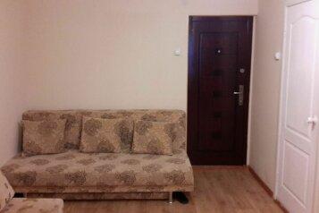 1-комн. квартира, 38 кв.м. на 3 человека, Тюменская улица, 15Б, Югорск - Фотография 3