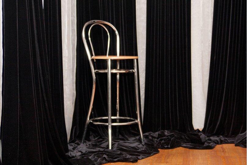 1-комн. квартира, 36 кв.м. на 1 человек, бульвар Орджоникидзе, 15, Тольятти - Фотография 11