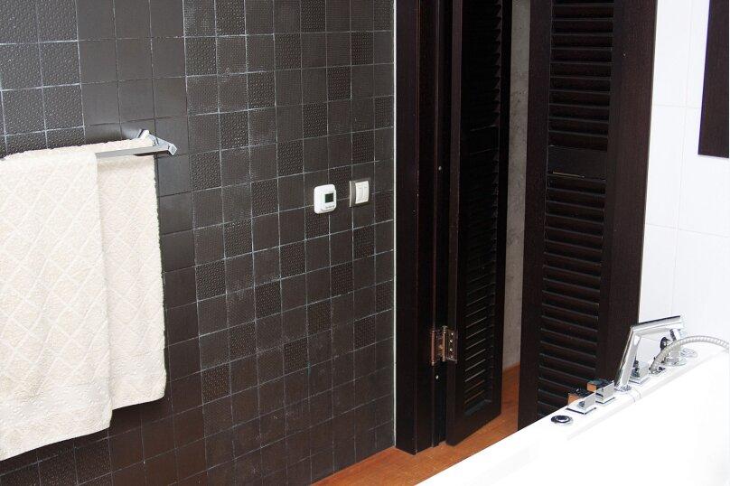 1-комн. квартира, 36 кв.м. на 1 человек, бульвар Орджоникидзе, 15, Тольятти - Фотография 12