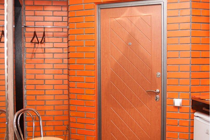 1-комн. квартира, 36 кв.м. на 1 человек, бульвар Орджоникидзе, 15, Тольятти - Фотография 8